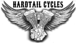 Hardtail Cycles